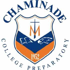 Chaminade College Preparatory School