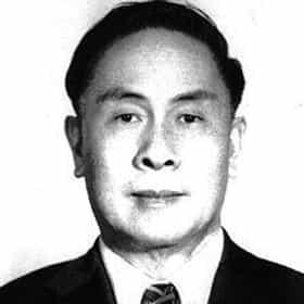 Ma Sicong