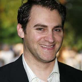 Michael Stuhlbarg is listed (or ranked) 22 on the list Full Cast of Men In Black 3 Actors/Actresses