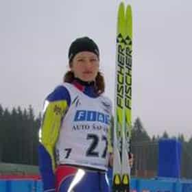 Natalia Levchenkova