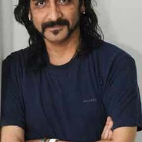 Nirmal Pandey is listed (or ranked) 9 on the list Full Cast of Hum Tum Pe Marte Hain Actors/Actresses