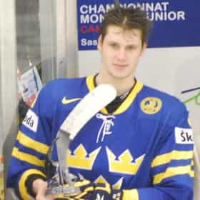 Oliver Ekman-Larsson
