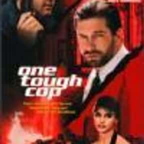 One Tough Cop is listed (or ranked) 25 on the list The Best Chris Penn Movies