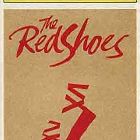 The Red Shoes is listed (or ranked) 8 on the list The Best Broadway Musicals of the 90s