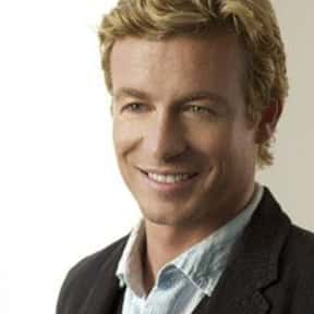 Patrick Jane is listed (or ranked) 10 on the list The Most Brilliant TV Detectives