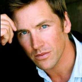 Paul Greene is listed (or ranked) 12 on the list Hallmark Channel Actors and Actresses