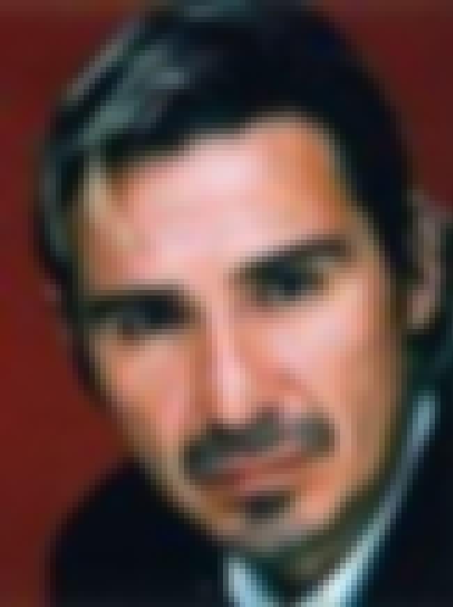 Pedro Damián is listed (or ranked) 4 on the list S.O.S.: Sexo y otros Secretos Cast List