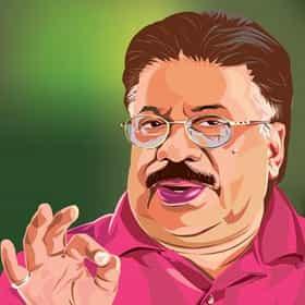 Punathil Kunjabdulla