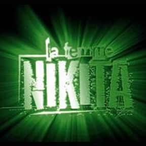 La Femme Nikita is listed (or ranked) 20 on the list The Best Ever Spy TV Shows