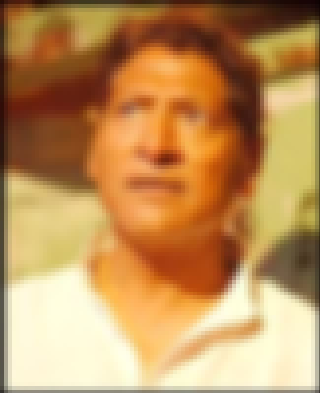 Rajendra Gupta is listed (or ranked) 3 on the list Kuchh Is Tara Cast List