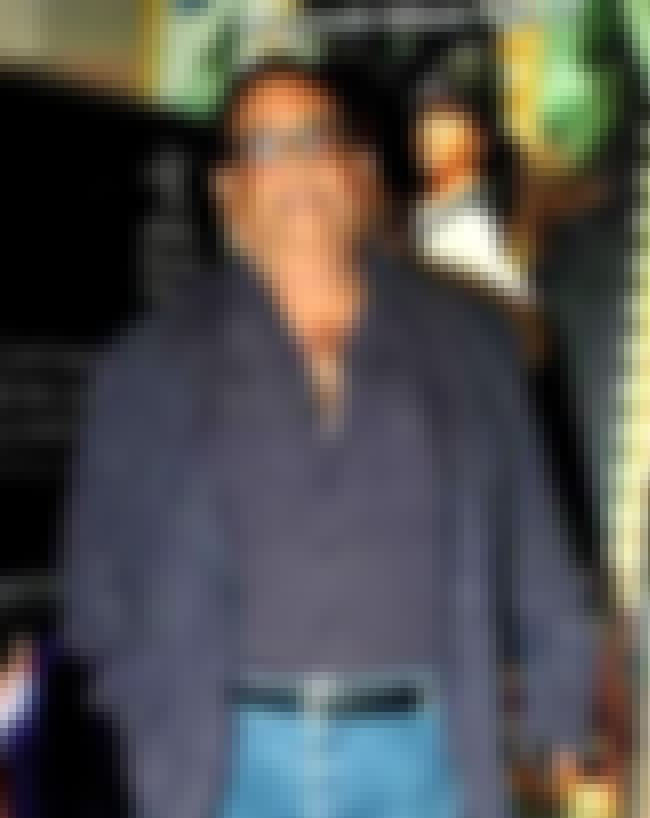 Satish Kaushik is listed (or ranked) 3 on the list Famous Kirori Mal College Alumni