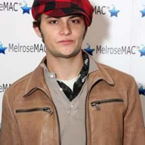 Shiloh Fernandez is listed (or ranked) 11 on the list Famous People Whose Last Name Is Fernandez