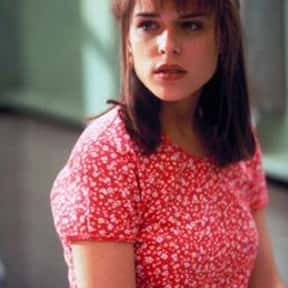 Sidney Prescott is listed (or ranked) 5 on the list The Best Final Girls From Horror Movie History