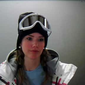 Silje Norendal is listed (or ranked) 5 on the list Famous People From Norway
