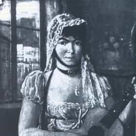 Sophie Charlotte Elisabeth Ursinus