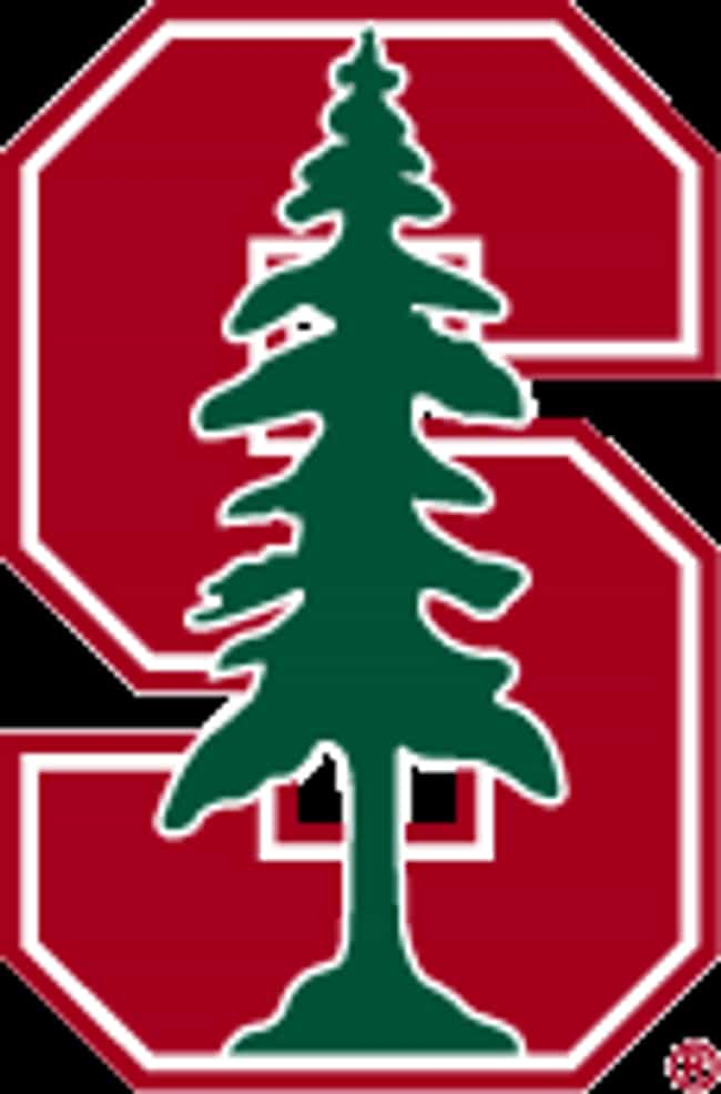 Stanford Cardinal football is listed (or ranked) 4 on the list The Best Pac-12 Football Teams