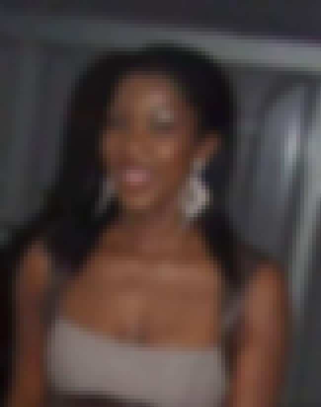 Stephanie Okereke is listed (or ranked) 4 on the list Famous New York Film Academy Alumni