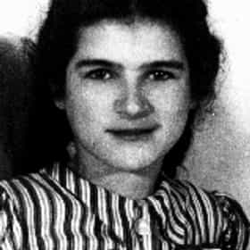 Susanne Ledermann