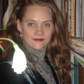 Tatiana Stepanova is listed (or ranked) 22 on the list Famous People Named Tatiana