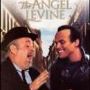 The Angel Levine is listed (or ranked) 4 on the list The Best Harry Belafonte Movies