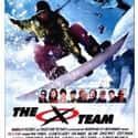 The Extreme Team is listed (or ranked) 39 on the list The Best Movies With Extreme in the Title