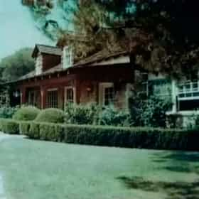 10050 Cielo Drive, Benedict Canyon, Los Angeles