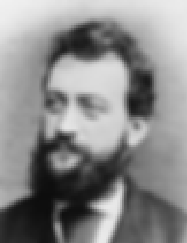 Carl Millöcker Karl Millöcker Gasparone