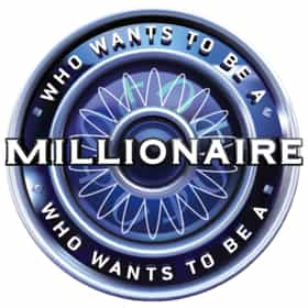 Who Wants to Be a Millionaire? (US)