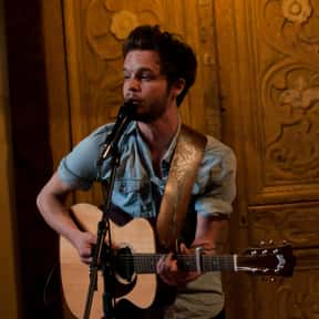 The Tallest Man on Earth is listed (or ranked) 11 on the list The Best Bands Like Mumford And Sons