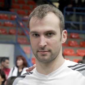 Thierry Omeyer is listed (or ranked) 18 on the list List of Famous Handball Players