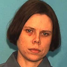 Tiffany Cole is listed (or ranked) 18 on the list Women Currently on Death Row in the United States