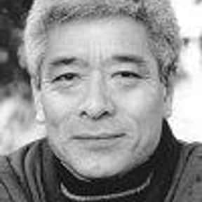 Togo Igawa is listed (or ranked) 9 on the list Full Cast of Johnny English Reborn Actors/Actresses