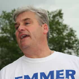 Tom Emmer
