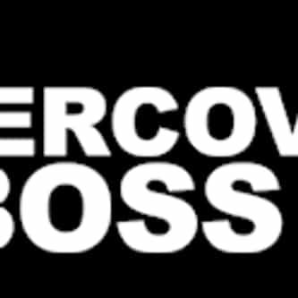 Undercover Boss