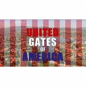 United Gates of America