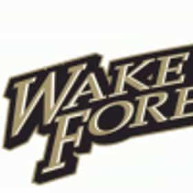 Wake Forest Demon Deacons men's basketball
