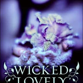 Wicked Lovely is listed (or ranked) 22 on the list The Best Young Adult Romance Series