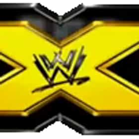 History of WWE NXT