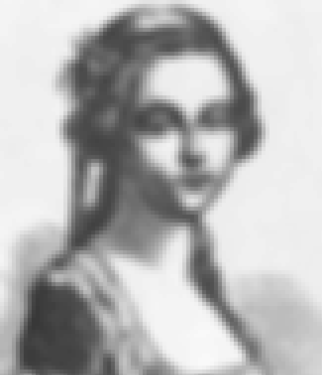 Aimée du Buc de Rivéry is listed (or ranked) 1 on the list Members of the Ottoman Dynasty