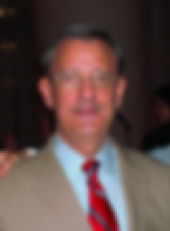 Jim Martin is listed (or ranked) 2 on the list Famous University Of Georgia School Of Law Alumni/Students