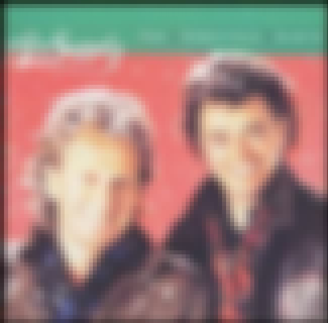 The Christmas Album is listed (or ranked) 3 on the list The Best Air Supply Albums of All Time