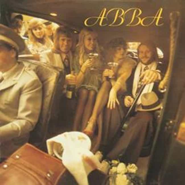 ABBA: Deluxe Edition