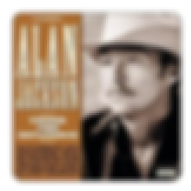 Under the Influence is listed (or ranked) 4 on the list The Best Alan Jackson Albums of All Time