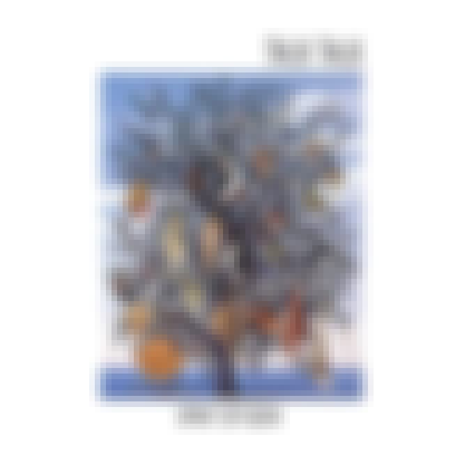Spirit of Eden is listed (or ranked) 1 on the list The Best Talk Talk Albums of All Time