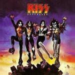 Random Best Kiss Albums