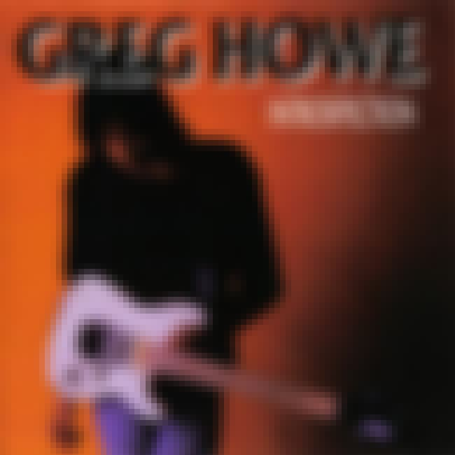 Introspection is listed (or ranked) 1 on the list The Best Greg Howe Albums of All Time