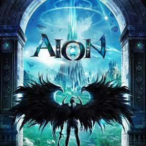 Aion: The Tower of Eternity is listed (or ranked) 9 on the list The Most Popular MMORPG Video Games Right Now