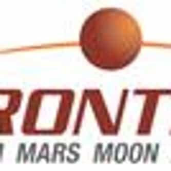 4Frontiers Corporation