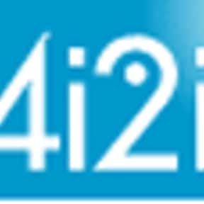 4i2i Communications is listed (or ranked) 3 on the list List of Computer Software Companies