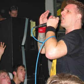 7 Seconds is listed (or ranked) 11 on the list The Best Hardcore Punk Bands